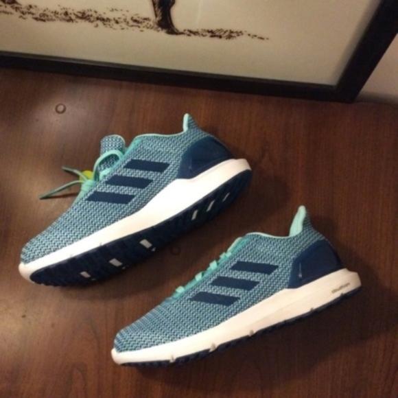 Adidas zapatos NEW NWT Cosmic 2 zapatilla de corriendo poshmark SL